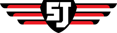 S&J Automotive